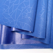 For Inflatable Waterproof Pillow TPU Laminated 30D Embossed Knitted Fabric With Factory Price Used