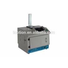 GL-200 Mini Camera-obscura UV System for sale