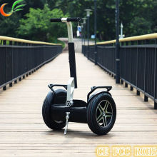 Wholesales Battery Power Electric Scooter 2000W Power