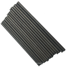 Steel casting UHP carbon graphite rods for arc furnace