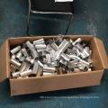 5 Series Aluminum Alloy Round Tube