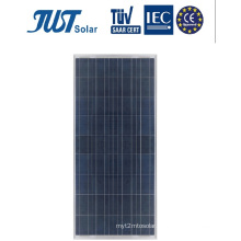 140W Solar Panel, Solar Energy with Cheap Price