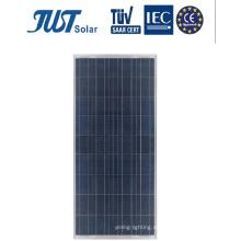 145W Poly Solar Panel, Solarenergie zum günstigsten Preis