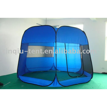 Shelter Tent