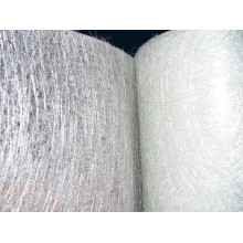 Chopped Stand Mat Glass Fiber for Fire Resistance