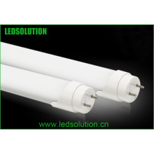 T8 24W 5ft LED Tube TUV CE & C-Tick Certification 2700k-6500k
