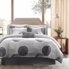 Красивое постельное белье с высоким качеством