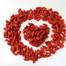 Size 320 Conventional Dried Goji