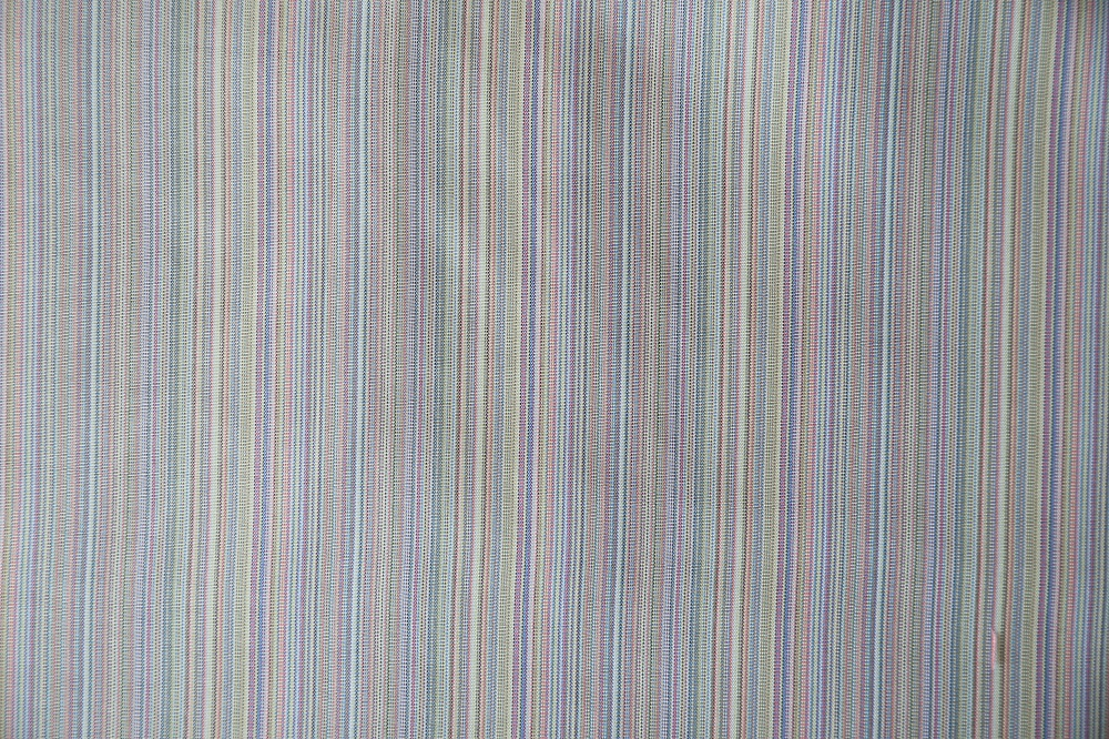 Yarn Dyed Weaving