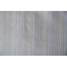 100% Polyester Yarn Dyed Weaving Fabric