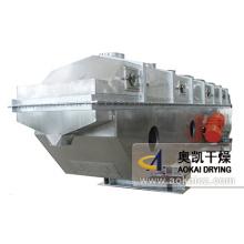 Сушильная машина для сушилки вибрационных жидкостей серии Zlg