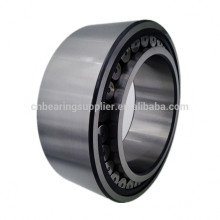 Cylindrical roller bearings SL 184934