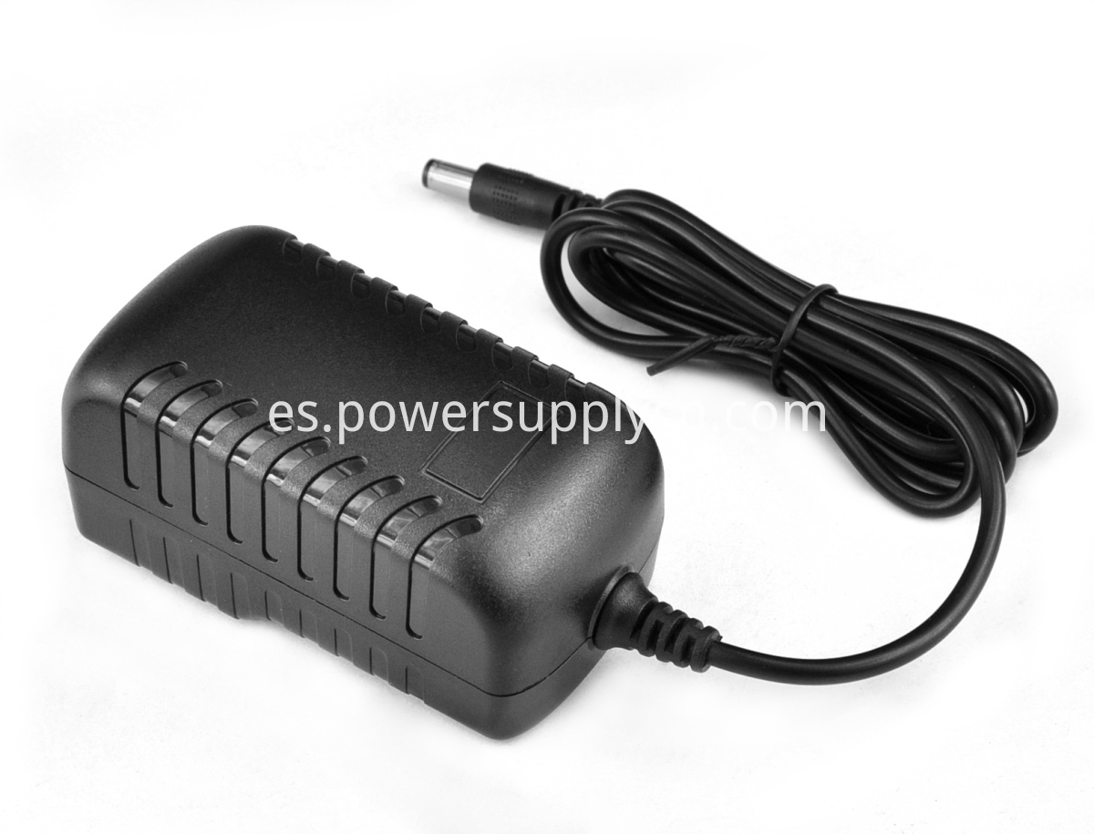16V1A ITE Power Adapter