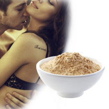 Nieuw product Maca Root Extract Powder
