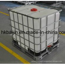 Industrial grade Benzaldehyde 99% in drum