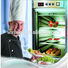 Cheap dumbwaiter food elevator