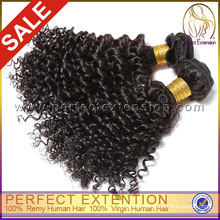Malaysian Curly Hair Weave UK New Arrivals Full Ends 100% Human Hair Extension
