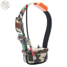 GPS Dog Training Collar Outdoor use IP68 waterproof