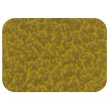 Recubrimiento en polvo / Pintura de Syd242