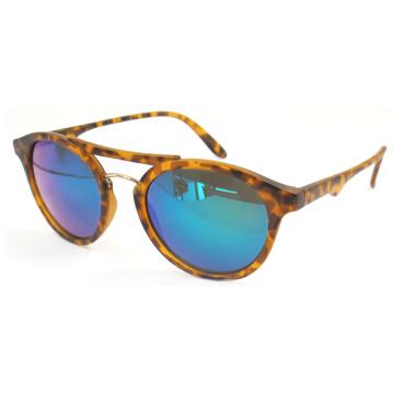45fee9253 الصين (نظارات و اكسسواراتها) نظارات شمسية من اخرى باطار ذهبي (14288 ...