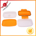Lock Food Container with Lid