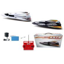 Bateaux Modèle de jouets pour navires avec le meilleur matériel
