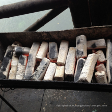 Vente en gros Briquettes de sciure de bois à vendre