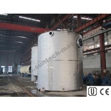 Storage Tank in Chemical Storage Equipment