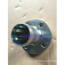 SAE OEM Butt Weld Flanges Adapter