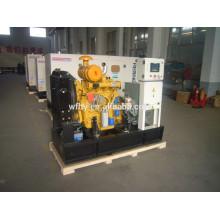 Open type 20kw generator