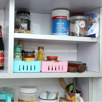 Kitchen Freely Kitchen Combination Cabinet Drawer Storage