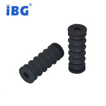 Customized Molded Rubber Bellows Hose