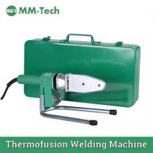 RJQ-40 Ppr Socket Fusion Welding Machine