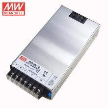 MEAN WELL MSP-300-12 300W Alimentation électrique incluse