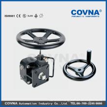 Cast iron valve handwheel