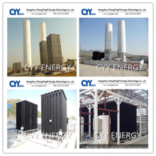Cyylc54 de alta calidad y bajo precio L sistema de llenado de CNG