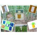 Fungicide 76674-21-0 95% Tc Flutriafol