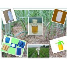 Herbicida Weedcide Malas hierbas de hoja ancha Control de malezas de hierba 34256-82-1 Acetechlor