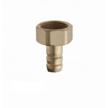 Bathroom Shower Faucet  brass small brass fitting  conversion connector bathroom accessories