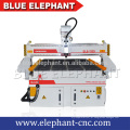 ELE-1325 cnc router máquina de escultura em madeira para venda