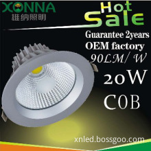 be different and be irreplaceable , XONNA light fitting