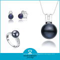Novos acessórios exclusivos de jóias de chegada em 2016 (J-0079)