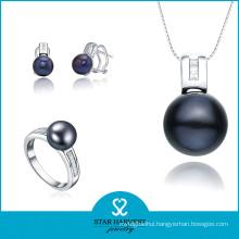 New Arrival Unique Jewelry Accessories in 2016 (J-0079)