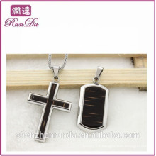 2014 wholesale alibaba modern cross pendants