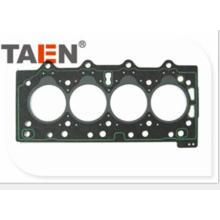 Joint de culasse de réparation rapide et facile pour moteur Renault