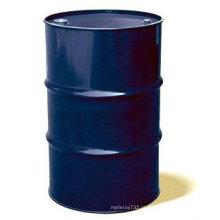 Base de água adesivo epóxi Top Coat