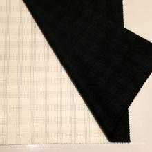 Tissu extensible spandex élastique pour jambières / pantalons