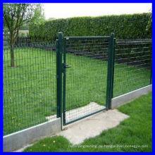 Metall-Gartentor (Hersteller & Exporteur)