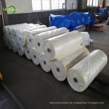 6mil Gewächshaus Plastikfolie