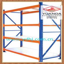 Yd-003 Garagenspeicherlösungen / Lagerregal